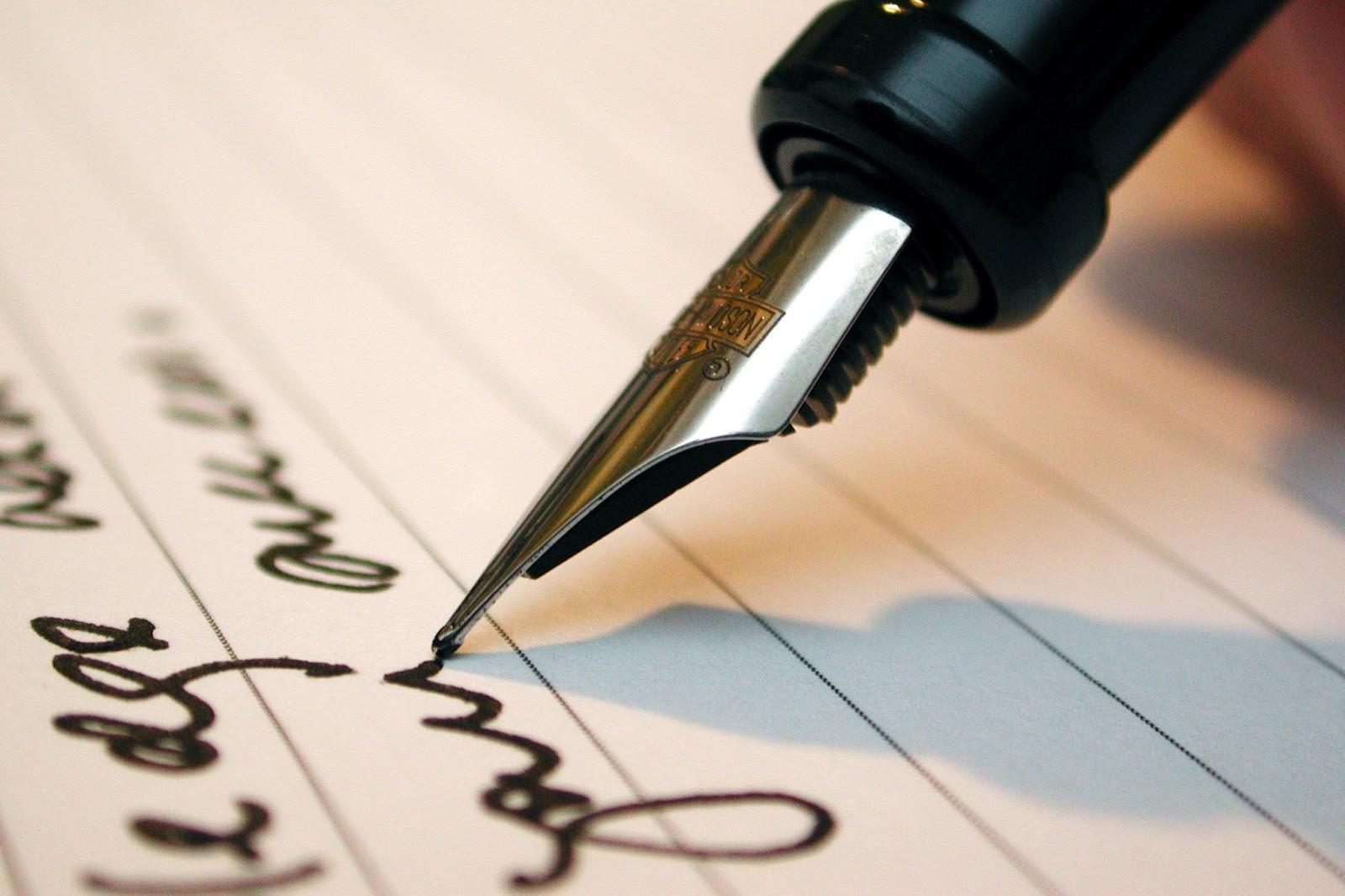 Lettera aperta CONAPS al Ministro Grillo e a on Lorefice