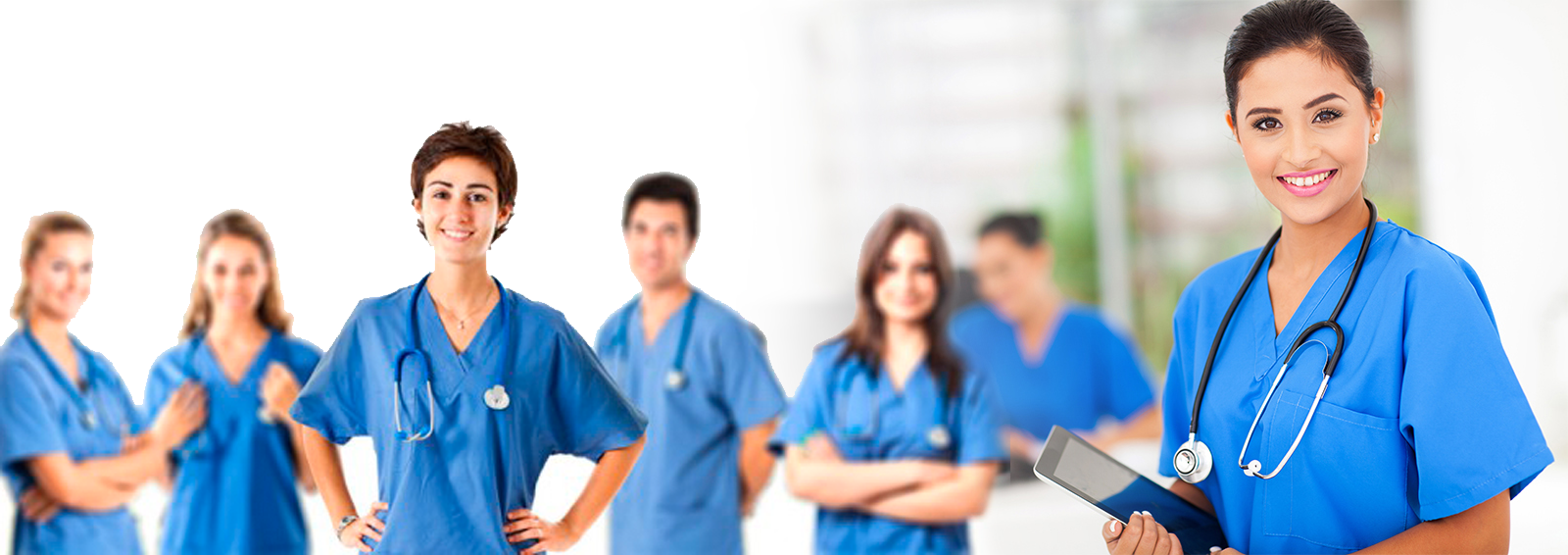 Professioni sanitarie, Beux: «La macchina del nuovo ordine multi-albo è in marcia»