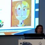 Il Core Competence  del Tecnico della Riabilitazione Psichiatrica