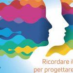 La riforma ordinistica e le competenze del TeRP  Ricordare il passato per progettare il futuro