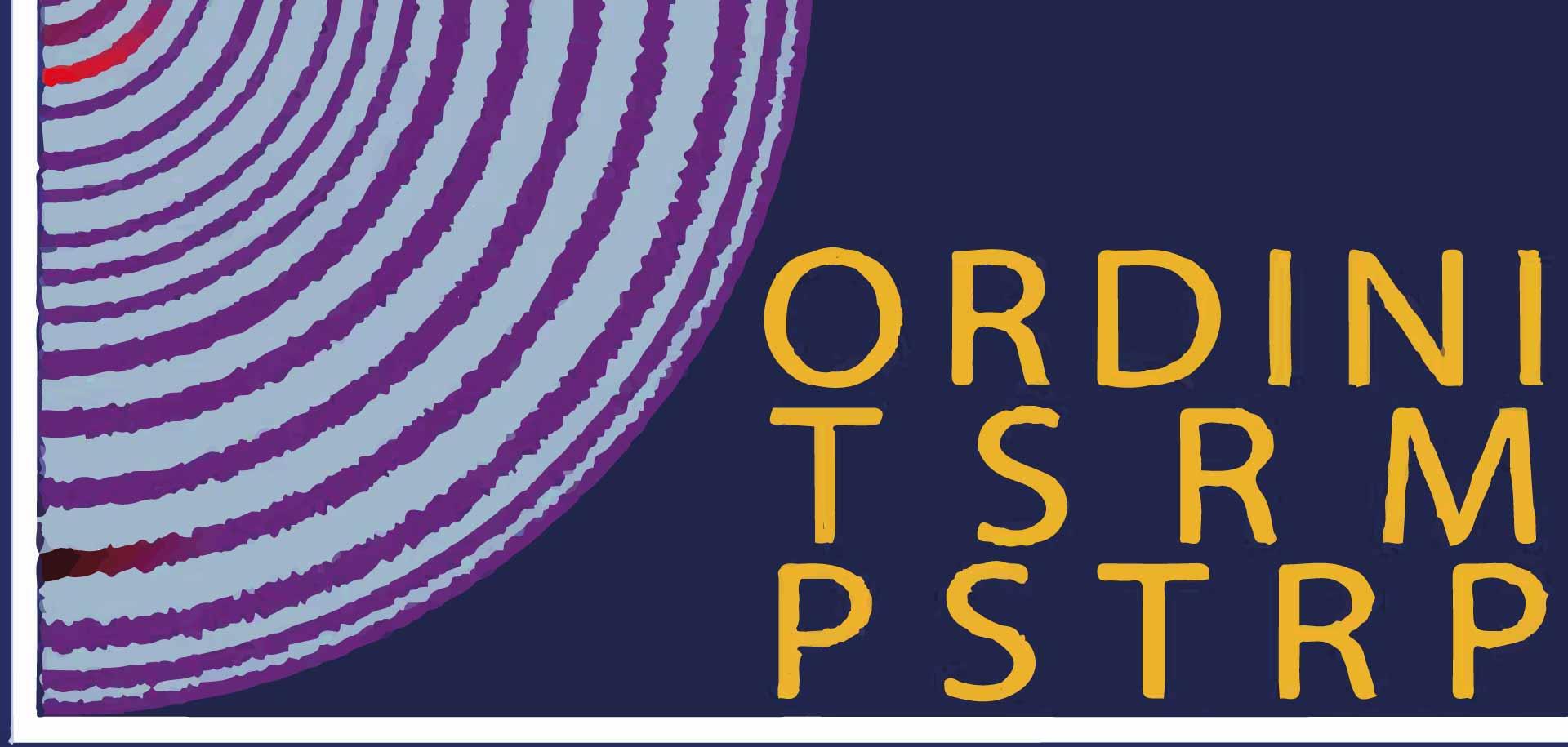Governo, Ordine TSRM e PSRTP a Conte