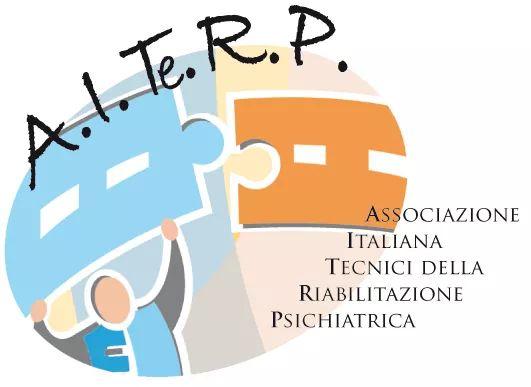 AITeRP, l'esigenza di cambiare: Da Associazione Maggiormente Rappresentativa verso Associazione Tecnico Scientifica