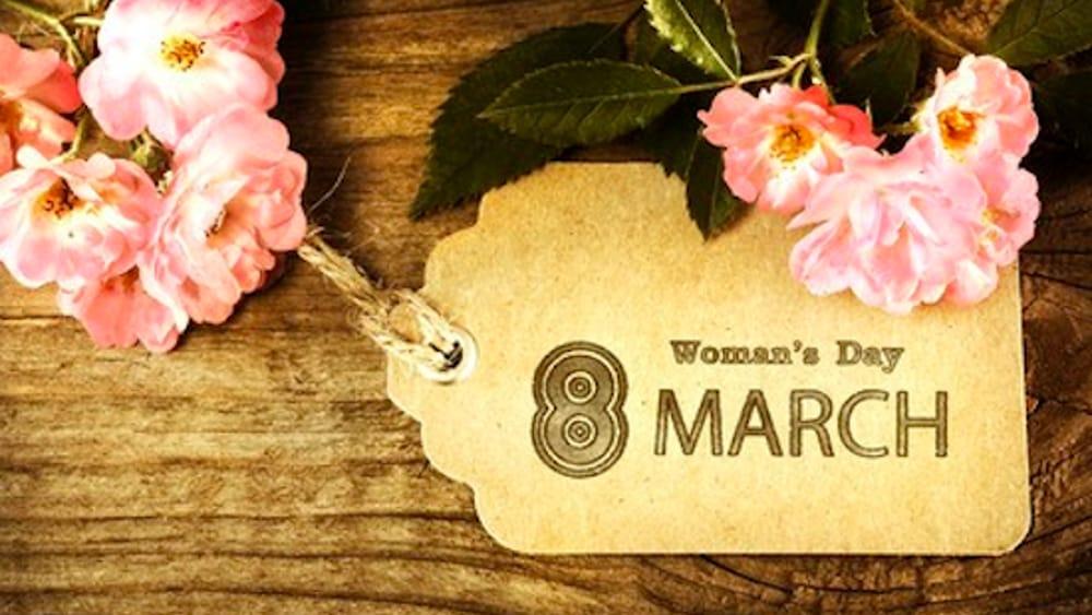 Nella Giornata Internazionale dei diritti della donna vogliamo presentarvi il DOCUMENTO finale sull' ALLATTAMENTO prodotto dal gruppo di lavoro multidisciplinare, promosso dalla FNO TSRM E PSTRP su impulso del Ministero della Salute