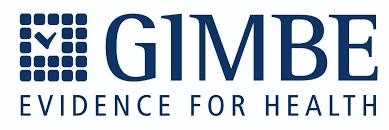 Comunicato GIMBE – Allarme operatori sanitari