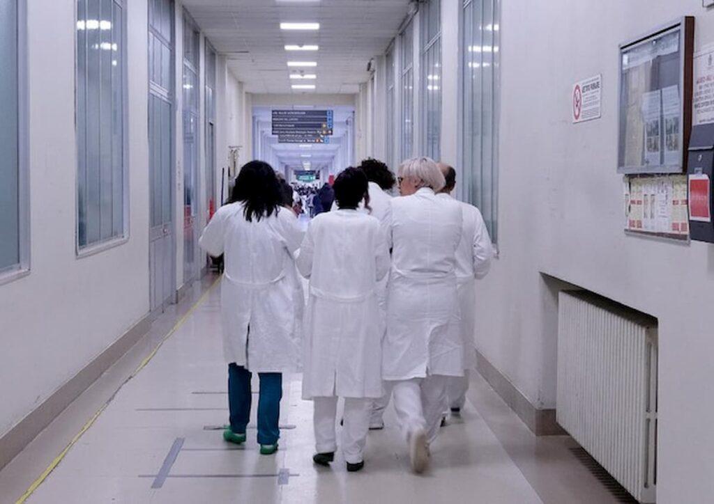 I tecnici della riabilitazione psichiatrica si preparano alla fase 2: «Puntiamo sulla 'm-Health'»