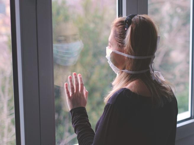 Giornata Salute Mentale, l'appello dei Tecnici della Riabilitazione Psichiatrica: «Numeri enormi, occorre potenziare i DSM e combattere lo stigma»
