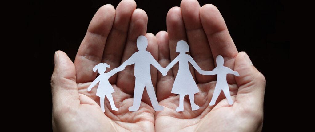 """Corso di formazione sincrono on line : """"La pratica del Parent Coaching nella presa in carico dei bambini con disturbo dello spettro autistico""""."""