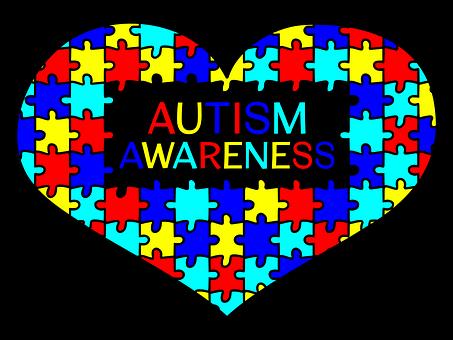 """Webinar: """"Autismo: trattare con cura"""""""