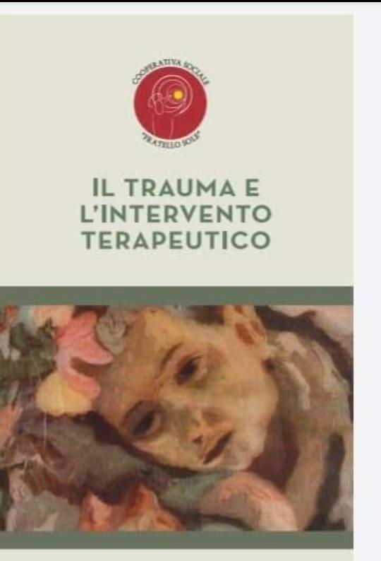 Il trauma e l'intervento terapeutico